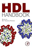 The HDL Handbook: Biological Functions and Clinical Implications - Tsugikazu Komoda