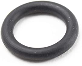 Senco LB0057 Seal O-Ring