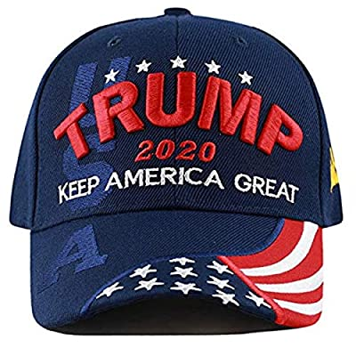 donald trump hat, End of 'Related searches' list