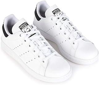 [アディダス] オリジナルス レディース ジュニア STANSMITH J スタンスミス originals スポーツ カジュアル シューズ スニーカー 靴 [並行輸入品]