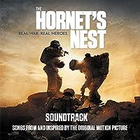 Hornet's Nest / O.S.T.