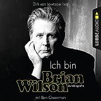 Ich bin Brian Wilson Hörbuch
