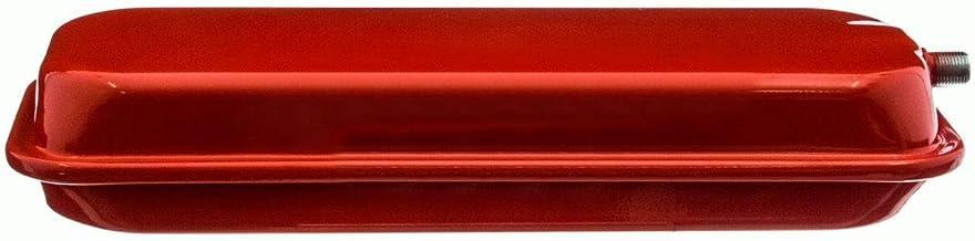 Azul Elbi 1120203/Vaso de expansi/ón para calefacci/ón plana ERP 320//8