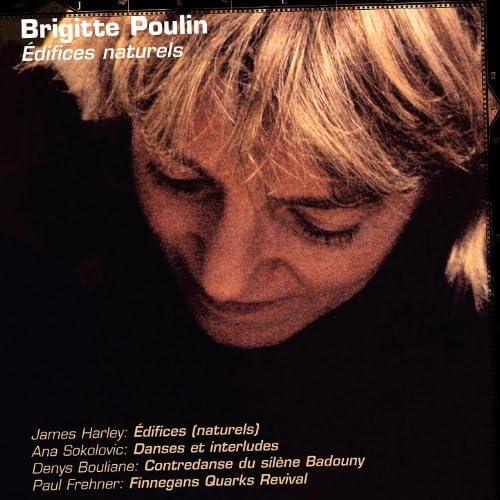 Brigitte Poulin