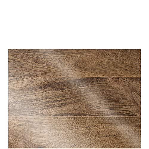glaskoch -  Leonardo Home 018800