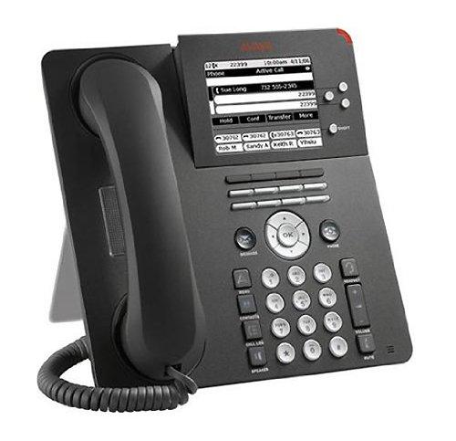 AVAYA 9650 IP Telefon, 700383938