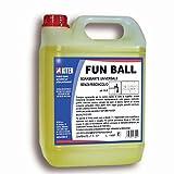 KITER - Funball 5 Lt