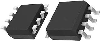 MC100EPT21DG Translator CML/LVDS/LVPECL to LVCMOS/LVTTL 8-Pin SOIC