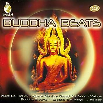 The World Of Buddha Beats