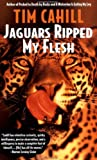 Jaguars Ripped My Flesh (Vintage Departures) (English Edition)