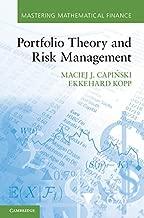 Portfolio Theory and Risk Management (Mastering Mathematical Finance)