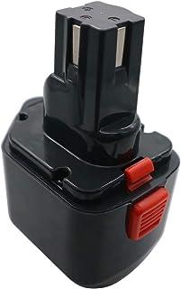 H-ANT 14.4V 3000mAH NI-MH 交換用バッテリー-BP70Eと兼容があります BP-70I BP-70E BP-70EI BP-70MH BP-70RR