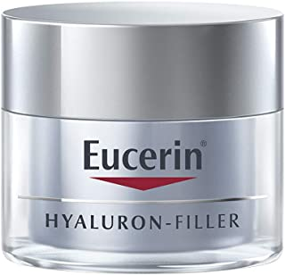 Eucerin Hyaluron-Filler Nuit 50 ml