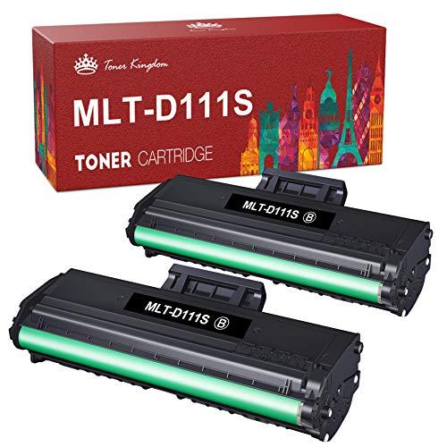 conseguir impresoras samsung laser on line