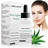 Hydrating serum,Hyaluronic Serum,Hydrating Facial Serum,Firming Anti Wrinkle, Fades Dark Spots, Diminishes Acne, Reduces Fine Lines Serum For Body Face Neck