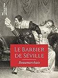 Le Barbier de Séville - Format Kindle - 9782346135172 - 2,99 €