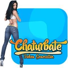 Free Chaturbate Live WebCam Guide