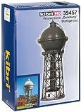 Kibri 39457 - H0 Wasserturm Duisburg Stahlgerüst