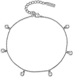 Mestige Bracelet for Women , MSAK3017