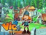 Vic the Viking - Season 1