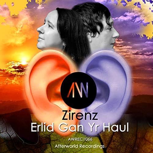 Zirenz