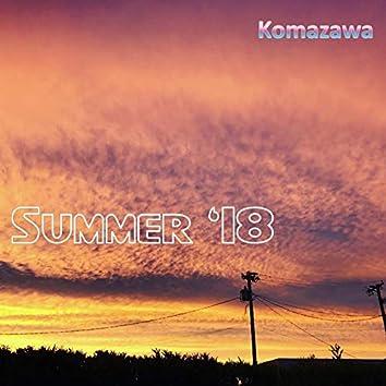 Summer '18