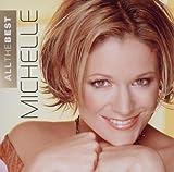 All the Best von Michelle
