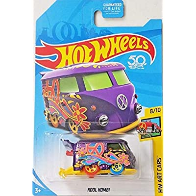 hot wheels 2019 super treasure hunt, End of 'Related searches' list