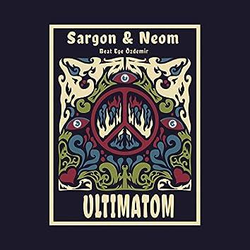 Ultimatom (feat. Neom)