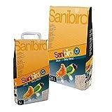 Sanibird 5 l
