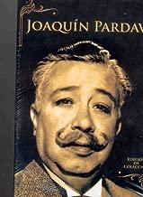 JOAQUIN PARDAVE...LA FAMILIA PEREZ / DONA MARIQUITA DE MI CORAZON / MI CAMPEON / MI ADORADA CLEMENTINA / EL CASTO SUSANO by Sara Garc??a