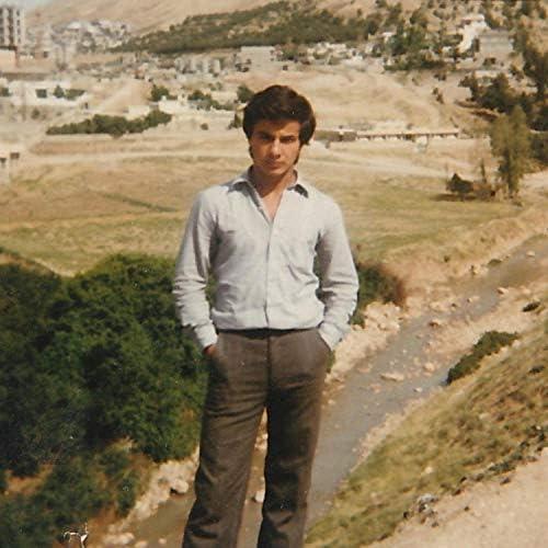 Omer Gundi