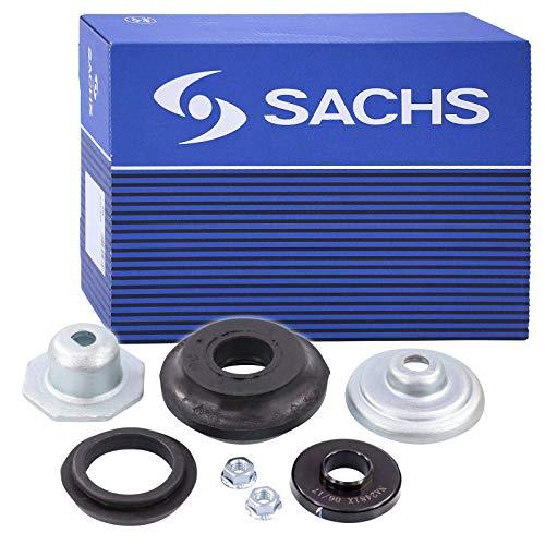 Sachs 802 305 Kit de réparation, coupelle de suspension