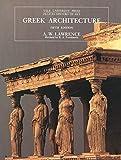 Greek Architecture, Fifth Edit...