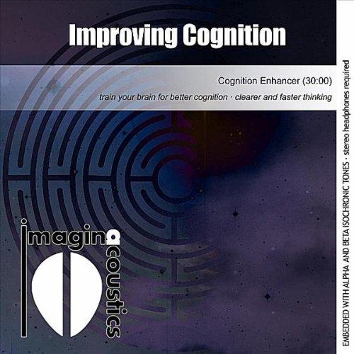 Improving Cognition (Cognitive Enhancer)