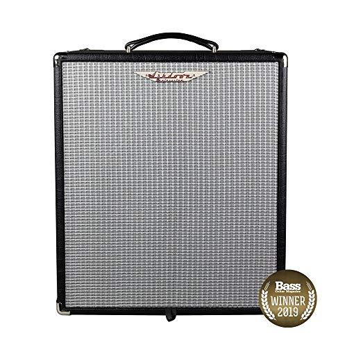"""Ashdown Super Lightweight Studio 300w 1 x 15"""" Bass Guitar Combo Amp"""
