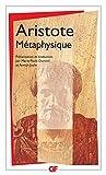 Métaphysique - Format Kindle - 6,99 €