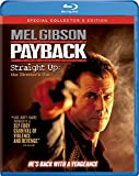 Photo de Payback [Blu-Ray] par