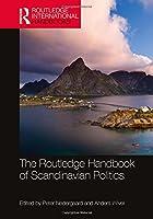 The Routledge Handbook of Scandinavian Politics (Routledge International Handbooks)