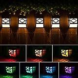 Solpex Solar LED...image
