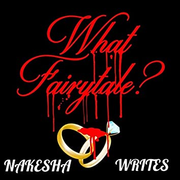 What Fairytale?