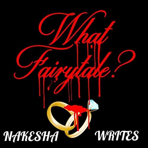 Nakesha Writes