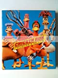 Chicken Run - L'éclosion d'un film