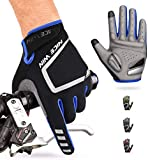 NICEWIN Cycling Gloves Motorcycle Bike...
