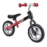 Kinder Laufrad ohne Pedale, Baby Walker,Lernlaufrad Baby,Mini Laufrad,Lauffahrrad das erste Fahrradgeschenk für Jungen und Mädchen seit 2-5 Jahren ,Glide Balance Bike