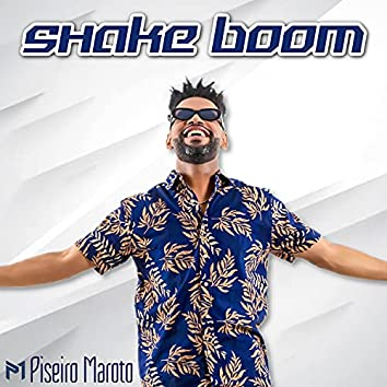 Shake Boom