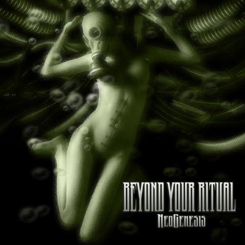 Beyond Your Ritual