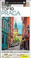 Guias de Viagem Porto Editora - Top 10 Praga (Portuguese Edition)