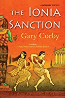 The Ionia Sanction (An Athenian Mystery)