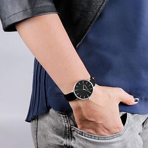 Morellato Watch R0151141516